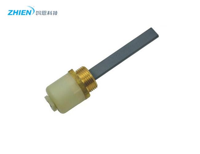 太湖之星电加热管:陶瓷THX-20