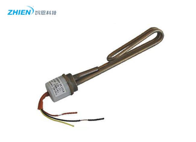 太湖之星电加热管:明珠THX-15