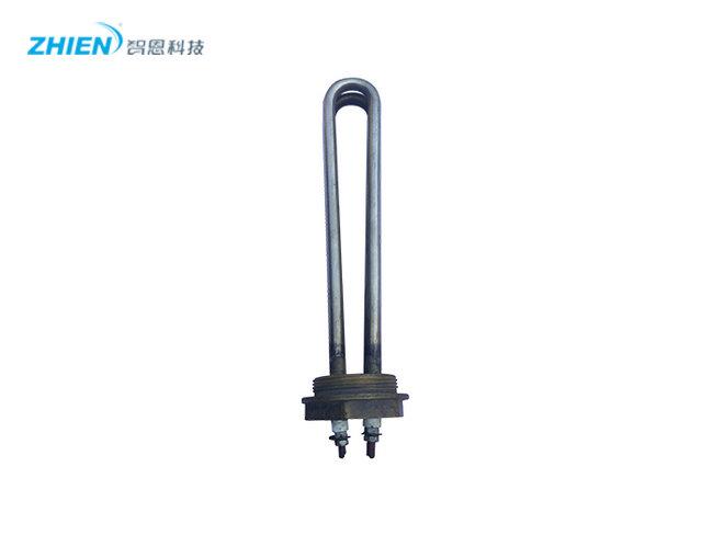 神岛电加热管:电加热管-SDDQ-003