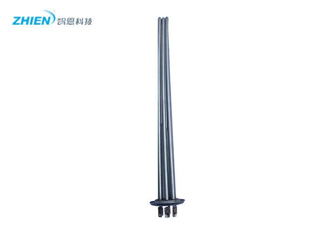 神岛电加热管:电加热管-SDDQ-005