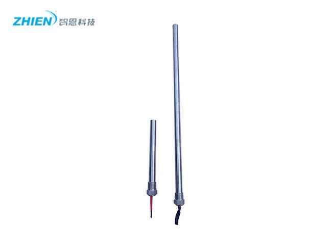 神岛电加热管:电加热管-SDDQ-008