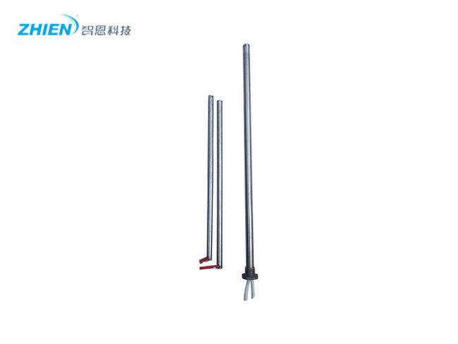 神岛电加热管:电加热管-SDDQ-009